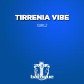 Girlz de Tirrenia Vibe