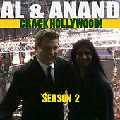 Season 2 von Al and Anand Crack Hollywood