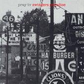Swingers Paradise de Pray TV