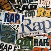 RAP by Charlie Charles
