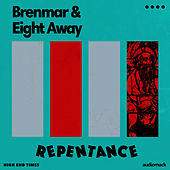 Repentance by Eight Away