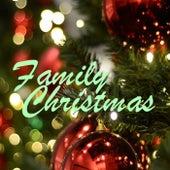 Family Christmas de Various Artists