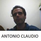 Gospel e Mpb de Antonio Cláudio