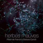 Herbes Mauves by Plaisir de France (1)