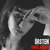 Amer amour by Örsten