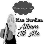 Where Are You Now de Dita Nurdian