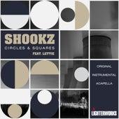 Circles & Squares by Shookz