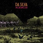 Mon Amour (Remix) de Da Silva
