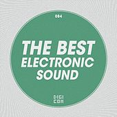The Best Electronic Sound, Vol. 6 by Various Artists