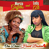 One Draw & Heart Broken - Single by Various Artists