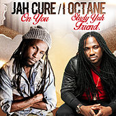 On You & Study Yuh Friend - Single by Various Artists