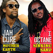 Mother Earth & Sinking Sand by Various Artists