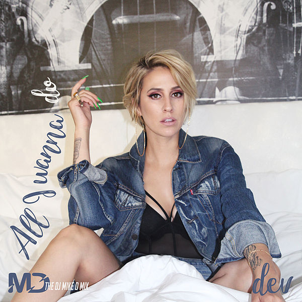 Breana Marin) (Single, Explicit) by Raquel : Napster