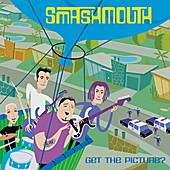 You Are My Number One by Smash Mouth