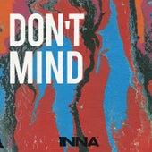 Don't Mind de Inna
