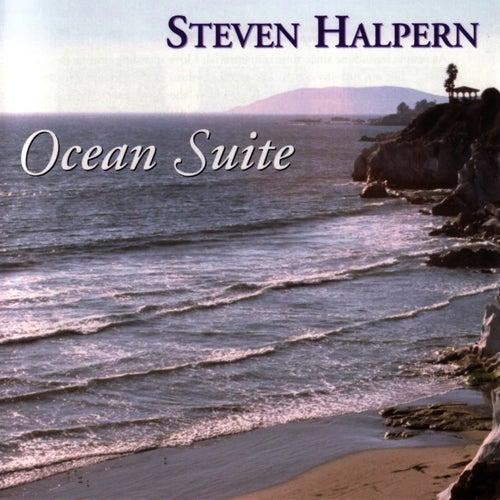 Ocean Suite by Steven Halpern