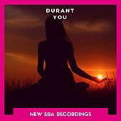 You by Durant