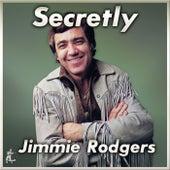 Secretly de Jimmie Rodgers