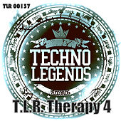 Therapy 04 von Various Artists