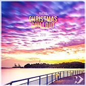 Christmas Chillout Best for the Year 2018 by Various Artists