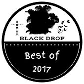 Best of 2k17 by Various Artists