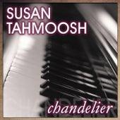 Chandelier (Piano Version) de Susan Tahmoosh