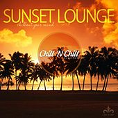 Sunset Lounge (Chillout Your Mind) by Various Artists