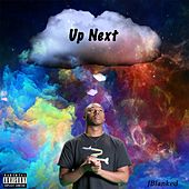 Up Next by Various Artists