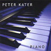Piano by Peter Kater