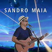 Cana Com Siriguela von Sandro Maia