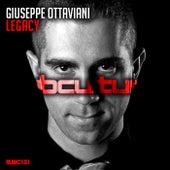 Legacy von Giuseppe Ottaviani