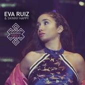 Karma (feat. Skinny Happy) (RMX) de Eva Ruiz