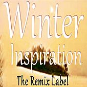 Winter Inspiration (Inspirational Ambient Music In Key C on The Remix Label) de Cristian Paduraru