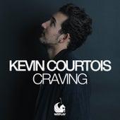 Craving von Kevin Courtois