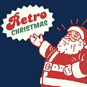 Retro Christmas by Various Artists