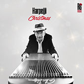Harpejji Christmas de Various Artists