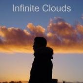 Infinite Clouds - Piano Vol. 2 von Norman Dück