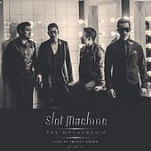 Slot Machine: The Mothership Live at Impact Arena 26.08.17 de Slot machine