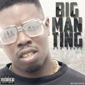 Big Man Ting by Ayo Beatz