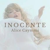 Inocente by Alice Caymmi