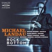 We're Alright by Michael Landau