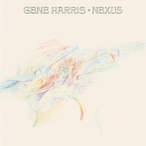 Nexus by Gene Harris