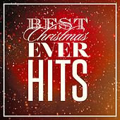 Best Christmas Ever Hits by Various Artists