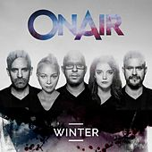 Winter by On/Air