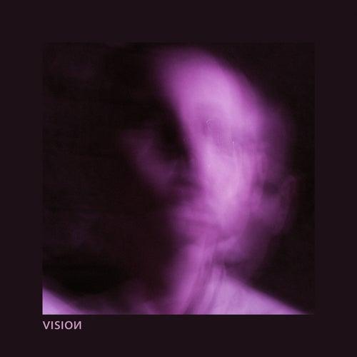 Vision de Pedaz