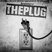 The Plug by Anamosity (1)