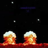 Smash N Pass. de YL