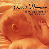 Sweet Dreams by The O'Neill Brothers