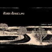 Lookout Road by Ryan Anselmi