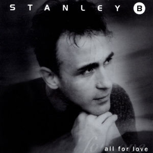 All For Love by Stanley B